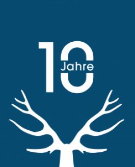 SZ.de: FIELD OF VIEW . MEDIA ist unter den 13 Finalisten für Wirtschaftspreis Landkreis Starnberg